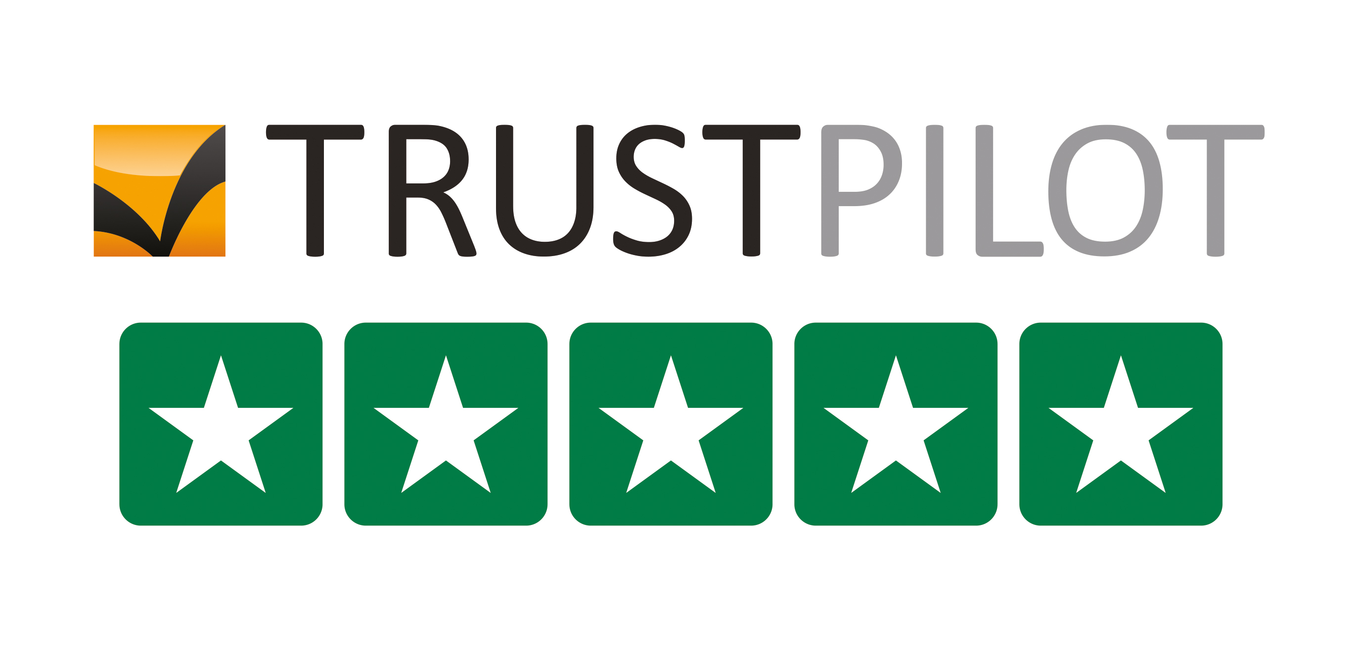 Trust Pilot - Review Us
